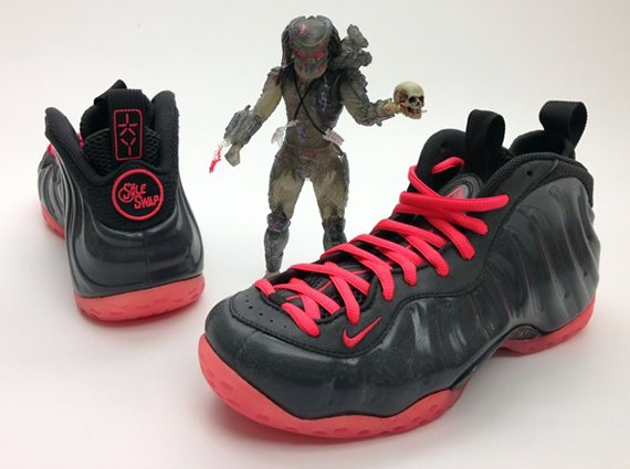 nike-air-foamposite-one-predator-custom-1