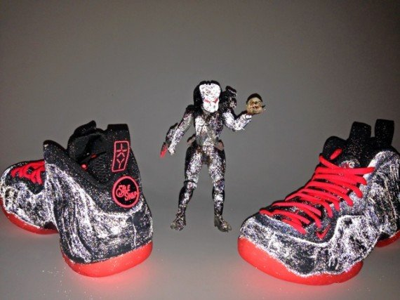 nike-air-foamposite-one-predator-custom-2