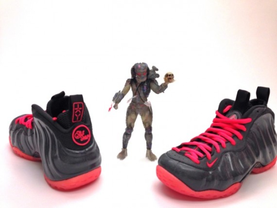 nike-air-foamposite-one-predator-custom-3