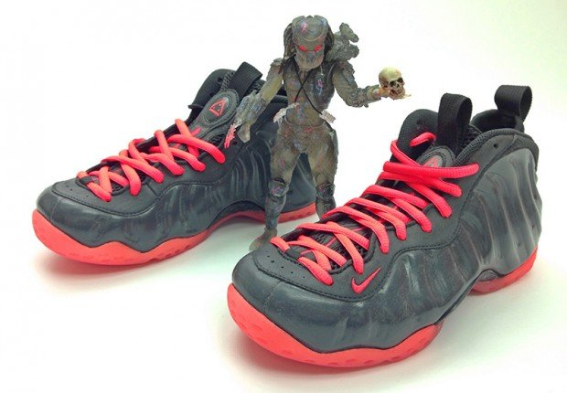 nike-air-foamposite-one-predator-custom-4