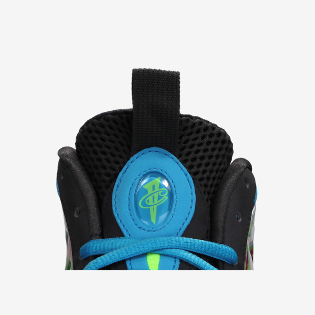 nike-air-foamposite-one-weatherman-restock-2