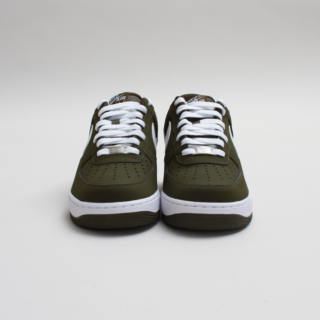 nike-air-force-1-low-dark-loden-white-release-date-info-2