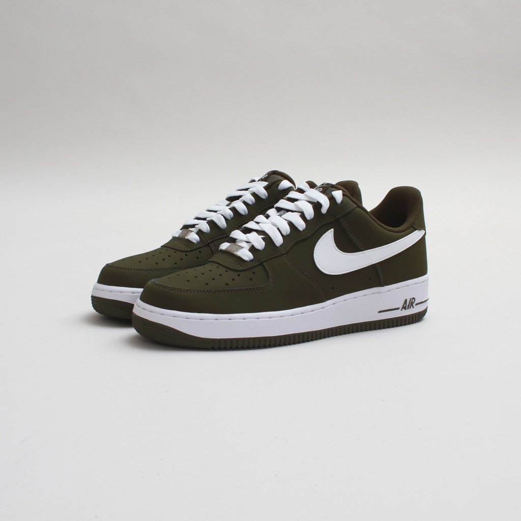 nike-air-force-1-low-dark-loden-white-release-date-info-3