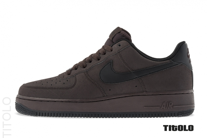 nike-air-force-1-low-madeira-black-release-date-info-1