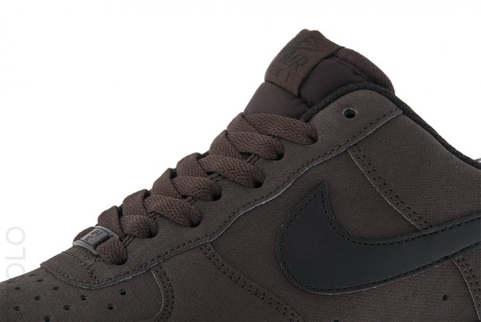 nike-air-force-1-low-madeira-black-release-date-info-2