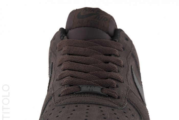 nike-air-force-1-low-madeira-black-release-date-info-3