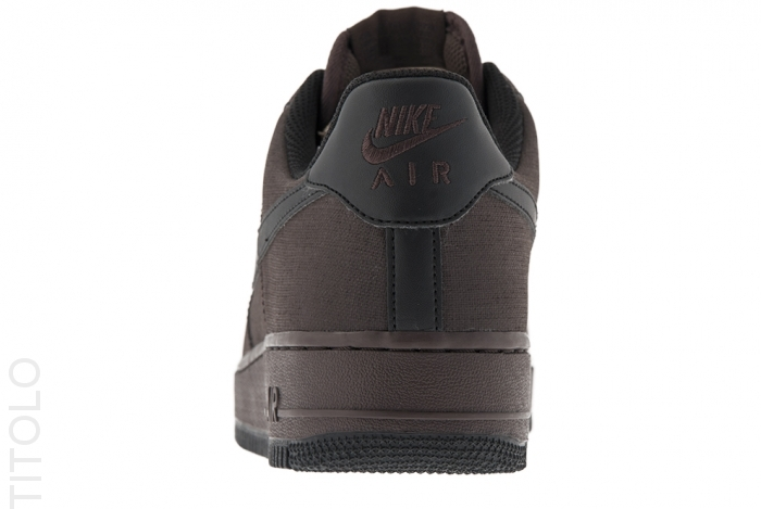 nike-air-force-1-low-madeira-black-release-date-info-4
