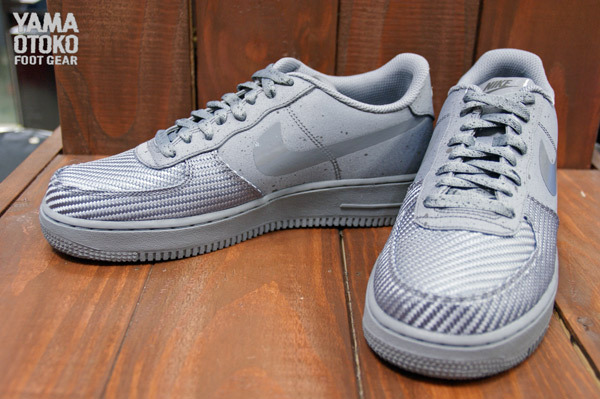 nike-air-force-1-low-sp-grey-speckle-carbon-fiber-1