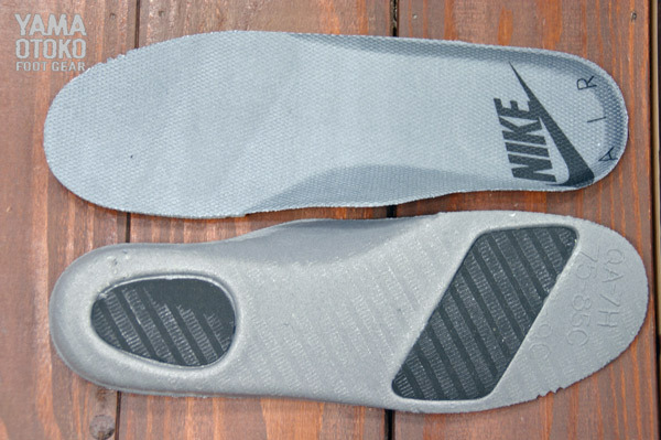 nike-air-force-1-low-sp-grey-speckle-carbon-fiber-10