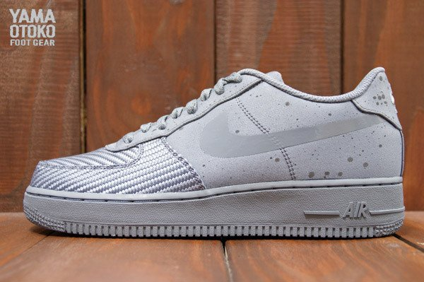 nike-air-force-1-low-sp-grey-speckle-carbon-fiber-2