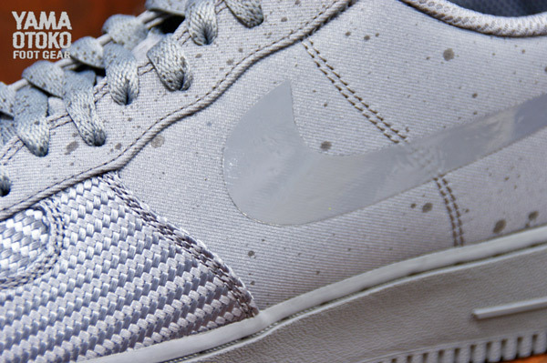 nike-air-force-1-low-sp-grey-speckle-carbon-fiber-4