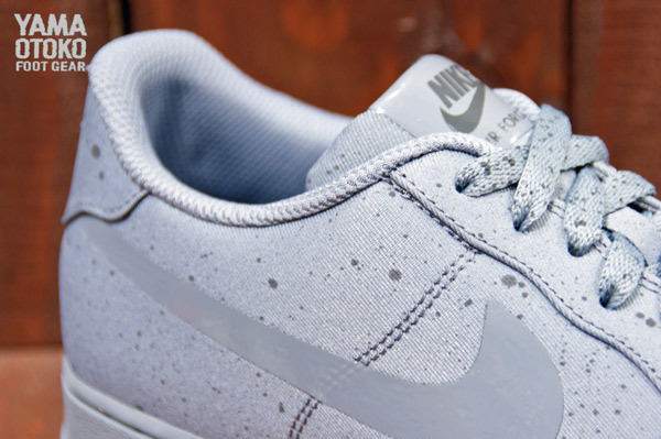 nike-air-force-1-low-sp-grey-speckle-carbon-fiber-5