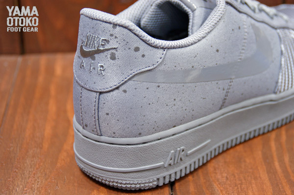 nike-air-force-1-low-sp-grey-speckle-carbon-fiber-6