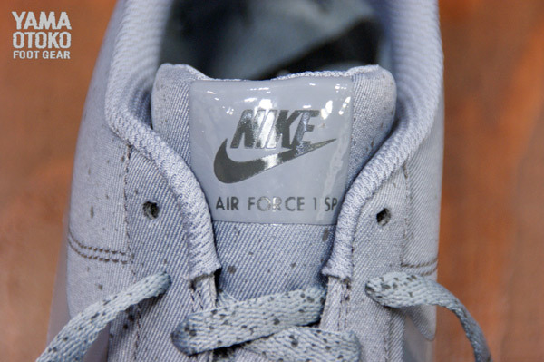 nike-air-force-1-low-sp-grey-speckle-carbon-fiber-7
