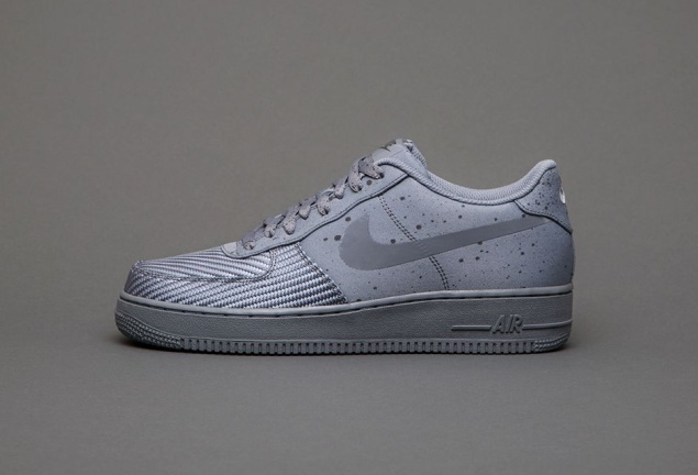 nike-air-force-1-low-sp-monotones-vol-1-release-date-info-1