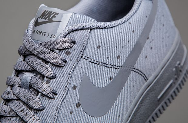 nike-air-force-1-low-sp-monotones-vol-1-release-date-info-2