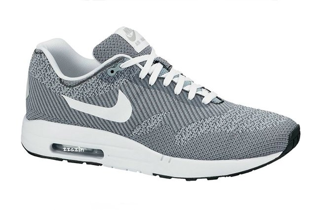 nike-air-max-1-jacquard-pack-1