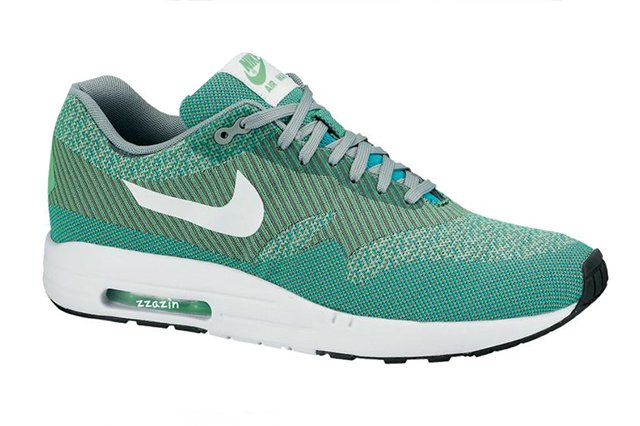 nike-air-max-1-jacquard-pack-2