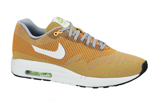 nike-air-max-1-jacquard-pack-3