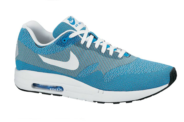 nike-air-max-1-jacquard-pack-4