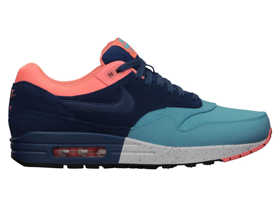 nike-air-max-1-premium-gamma-blue-brave-blue-black-atomic-pink-now-available-1