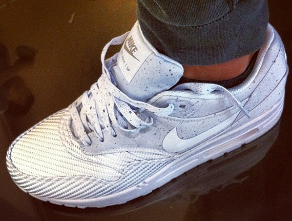 nike-air-max-1-sp-great-ones