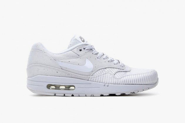 nike-air-max-1-sp-monotones-vol-1-new-images-1