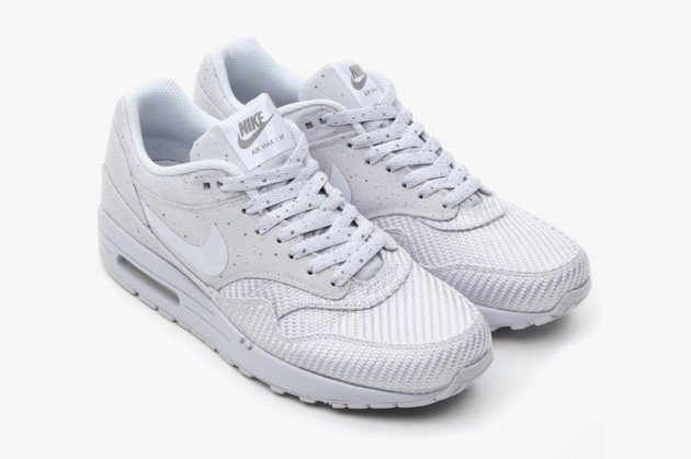 nike-air-max-1-sp-monotones-vol-1-new-images-2
