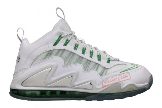 nike-air-max-360-diamond-griff-oregon-ducks-release-date-info-1