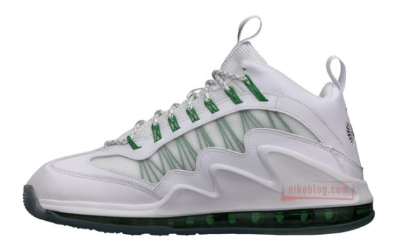 nike-air-max-360-diamond-griff-oregon-ducks-release-date-info-2