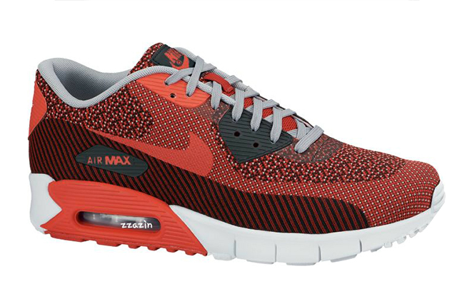 nike-air-max-90-jacquard-pack-1