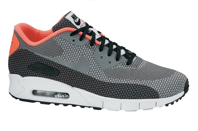 nike-air-max-90-jacquard-pack-2