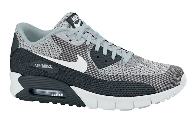 nike-air-max-90-jacquard-pack-3