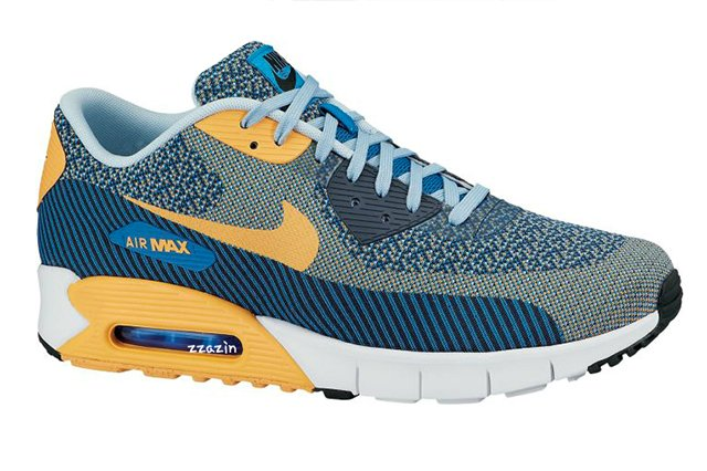 nike-air-max-90-jacquard-pack-4