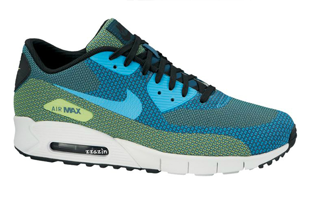 nike-air-max-90-jacquard-pack-6