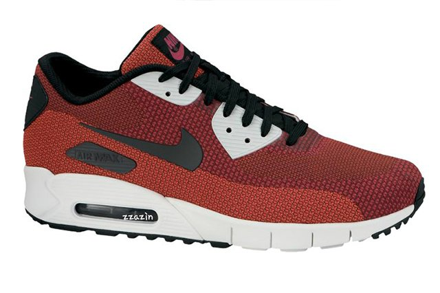 nike-air-max-90-jacquard-pack-7