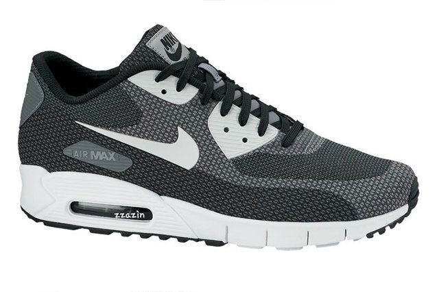 nike-air-max-90-jacquard-pack-8