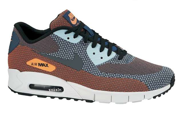 nike-air-max-90-jacquard-pack-9