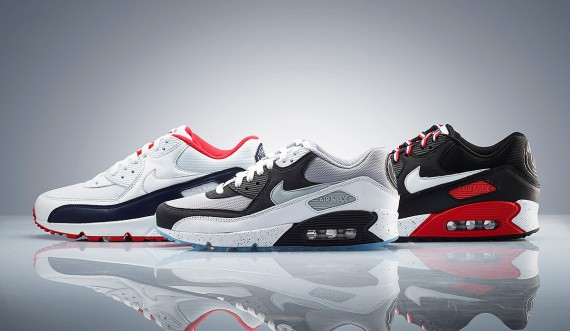 nike-air-max-90-paris-saint-germain-option-at-nikeid-1
