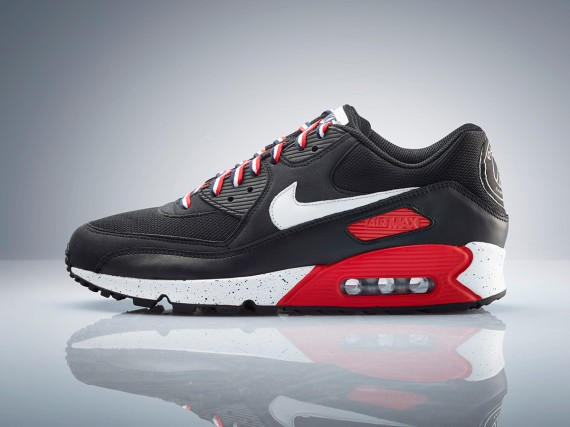 nike-air-max-90-paris-saint-germain-option-at-nikeid-2