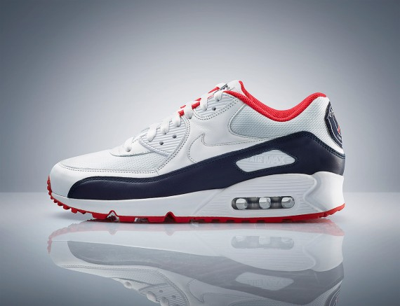 nike-air-max-90-paris-saint-germain-option-at-nikeid-3