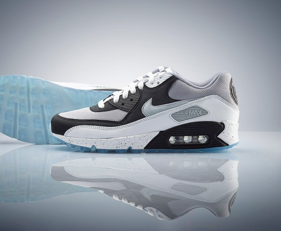 nike-air-max-90-paris-saint-germain-option-at-nikeid-4