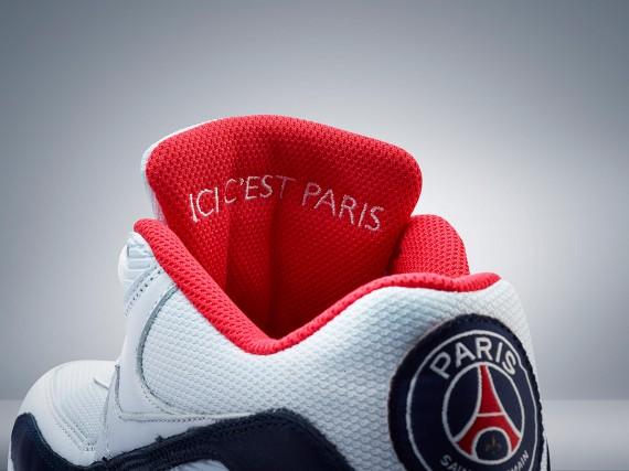 nike-air-max-90-paris-saint-germain-option-at-nikeid-5