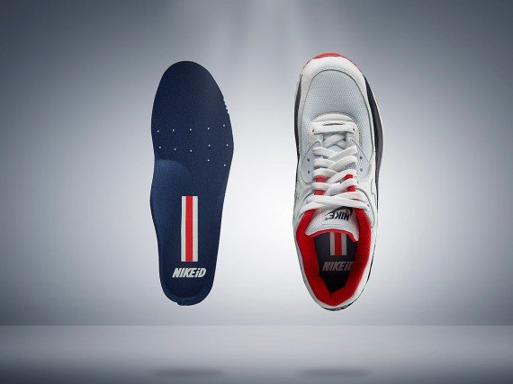 nike-air-max-90-paris-saint-germain-option-at-nikeid-7