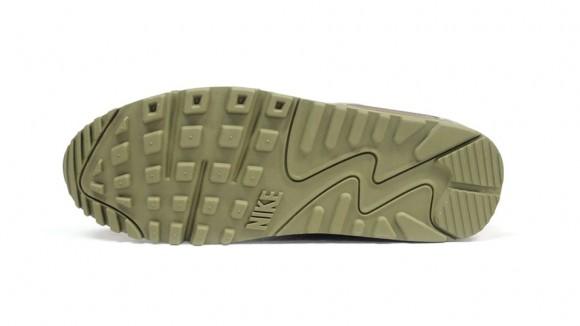 Nike Air Max 90 SP Japan