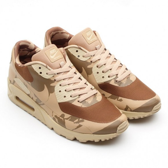 Nike Air Max 90 SP UK