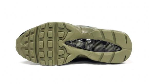 Nike Air Max 95 SP Japan