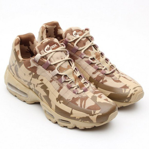 Nike Air Max 95 SP UK