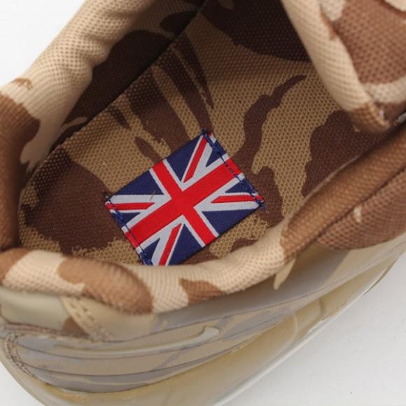 Nike Air Max 95 SP UK