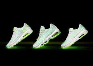 nike-air-max-glow-collection-officially-unveiled-1